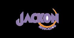 Logo Jackon