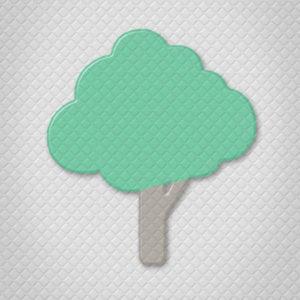 XPS - Nachhaltig dämmen