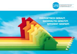 Gesellschaft für Rationelle Energieverwendung e.V.