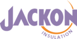 Jackon Insulation Logo